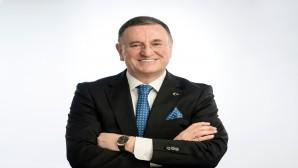 Hatay Büyükşehir Belediye Başkanı Lütfü Savaş: EXPO'yu bölgemize barış gelsin, umuda ışık olsun diye yapıyoruz!