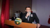 Samandağ Belediye Başkanı Refik Eryılmaz: Tüm sahte hesaplara karşıyız!
