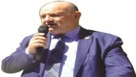 Anadolu Basınının idam fermanı