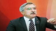 AKP Hatay Milletvekili Hüseyin Yayman CHP Hatay Milletvekili İsmet Tokdemir'e sert çıkıştı: Bir defa sen CHP'li değilsin!