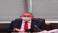 """CHP'li Atila Sertel: Ziraat Bankasından """"Gazetecilik"""" Yapanlara reklam yok!"""