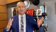 CHP'li Atila Sertel: Yaparsa AK Parti yapar!