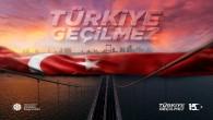 Başkan Yılmaz'dan 15 Temmuz mesajı: Yüce Türk Milleti Sela'ları susturan darbelerden, Darbeleri susturan sela'lara erişti!