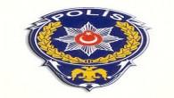 FETÖ/PYD silahlı terör örgütü üyesi eski komiser yardımcısı Dörtyol ilçesinde yakalandı