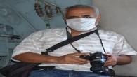 Gazeteci Hüseyin Güler'e saldıran Pazarcı suçlu bulundu!