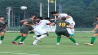 Atakaş Hatayspor özel maçta Aytemiz Alanyaspor ile 2-2 beraber kaldı