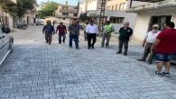 Samandağ Belediye Başkanı Refik Eryılmaz : İlçemiz ve vatandaşlarımız için dur durak bilmeden çalışıyoruz!