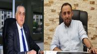 Murat Karabacak'ın istifası Hikmet Çinçin'i sarstı!
