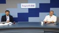 Gelecek Partisi Genel Başkan Yardımcısı Mustafa Mente; 2022 yılında erken seçim bekliyoruz!