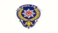 Hatay Merkezli 6 il'de Hırsızlık yapan 18 kişi tutuklandı