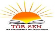 TÖB SEN: Liselere giriş sınavı sonuçlarının sorumlusu Eğitim Sistemi ve Milli Eğitim Bakanlığıdır!