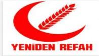 Yeniden Refah Partisine, insanları bilgileri dışında üye yaptığı suçlaması!