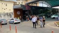 İskenderun'da çeşitli suçlardan aranan 7 kişi yakalandı