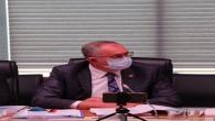 CHP'nin gazeteci kökenli Milletvekili Atila  Sertel: TOKİ'nin reklam bütçesi de yandaşa gitti!