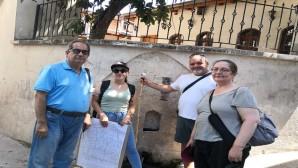 Eski Antakya Sokakları Google Veri Tabanında