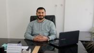 Samandağ Belediyesi uyuşturucu ile mücadele Danışmanlığı hizmete girdi