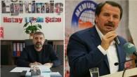 Birleşik Kamu İş  Hatay İl Başkanı Mustafa Günal: Buçuk Ali yine yaptı yapacağını!