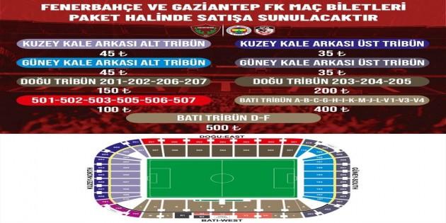 Atakaş Hatayspor Kulübü'nden kampanya gibi bir şey: Tek fiyat 2 maç