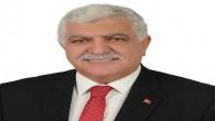 CHP Hatay Milletvekili İsmet Tokdemir: Hatay'dan Kıbrıs'a uçak seferleri yeterli değil!