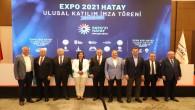 CHP'li Büyükşehir Belediye Başkanlarından ortak bildirge: Sorun Varsa, Ortak Akıl Var!