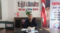 Eğitim-İş: AKP İktidarı Gençlerin yoksulluğunu görmüyor!