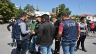 Yeni Eğitim yılıyla birlikte Türkiye Genelinde Eş Zamanlı Güvenli Eğitim Uygulaması Gerçekleştirildi