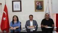 Samandağ Belediye Meclisi 1 Ekim Cuma günü toplanacak