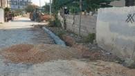 Hatay Büyükşehir Belediyesi Kış hazırlıklarını sürdürüyor