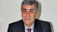 CHP Hatay İl Başkanı Hasan Ramiz Parlar'dan uyarı: Okullarda salgın artarsa, tüm toplumu etkiler!