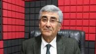 CHP Hatay İl Başkanı Hasan Ramiz Parlar, Muhtarlar Günü'nü kutladı: Muhtarlar Demokrasimizin direğidir!