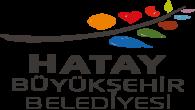 Hatay Büyükşehir Belediyesi, Defne Belediye Meclisi'nden terfi merkezinin reddedilmesine ilişkin duyuru yayımladı: